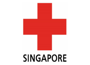Singapore-red-cross-logo