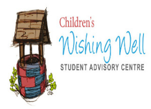 Wishing-Well-Logo