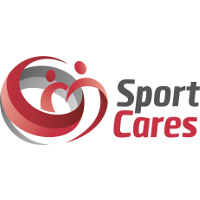 Sport Cares charity