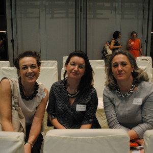 100-Women-Event-June (25)
