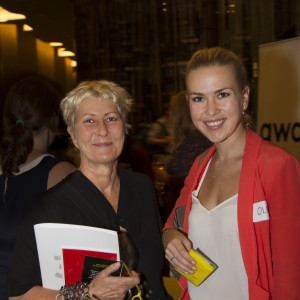 100-women-event-september (3)