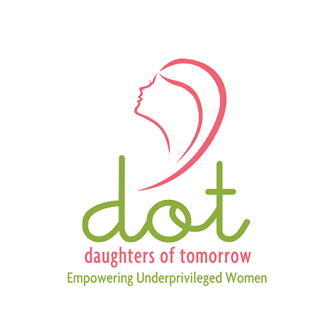 Daughters of Tomorrow charity