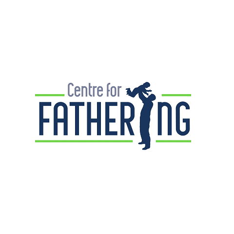 Centre for Fathering charity