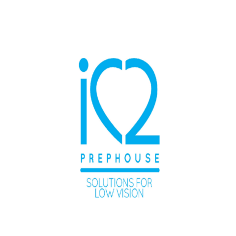 IC2 Prep House Charity